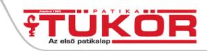 PatikaTükör logó