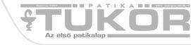 Patika Tükör
